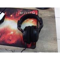 Koss Fone de Ouvido c/ Vibração HQ1